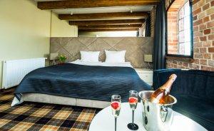 Hotel Armada Hotel *** / 4