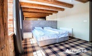 Hotel Armada Hotel *** / 13