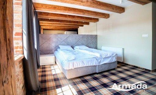 Hotel *** Hotel Armada / 9