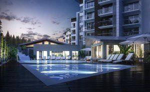 Blue Mountain Resort Hotel **** / 2