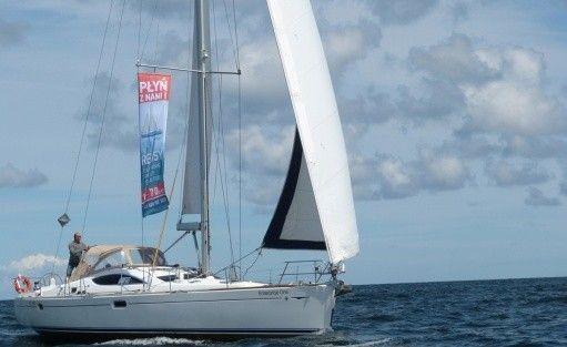 Obiekt konferencyjny Sailor Port / 7