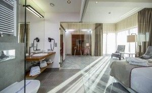 Hotel Kopieniec**** Fizjo-Med. & SPA Hotel SPA / 2