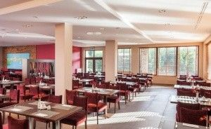 Mikołajki Resort & SPA ***  Hotel *** / 0