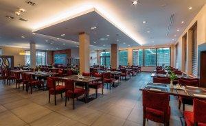 Mikołajki Resort & SPA ***  Hotel *** / 2