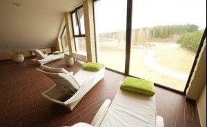 Mikołajki Resort & SPA ***  Hotel *** / 4