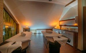 Mikołajki Resort & SPA ***  Hotel *** / 7