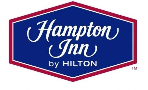 Hampton by Hilton Poznań