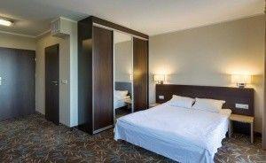 Blue Marine Hotel *** / 1