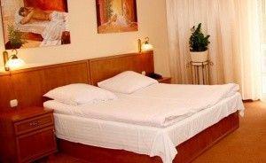 Hotel nad Pisą*** Hotel *** / 3