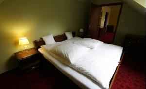 Malutkie Resort Obiekt szkoleniowo-wypoczynkowy / 2