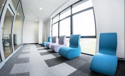 Centrum szkoleniowo-konferencyjne IDEA Przestrzeń Biznesu / 10