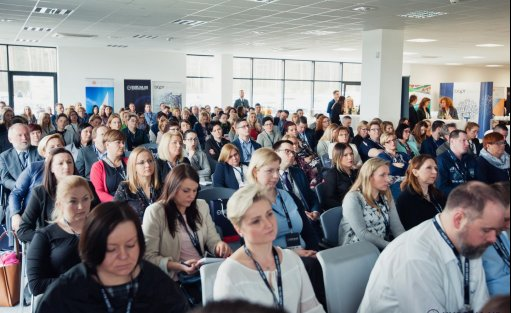 Centrum szkoleniowo-konferencyjne IDEA Przestrzeń Biznesu / 5