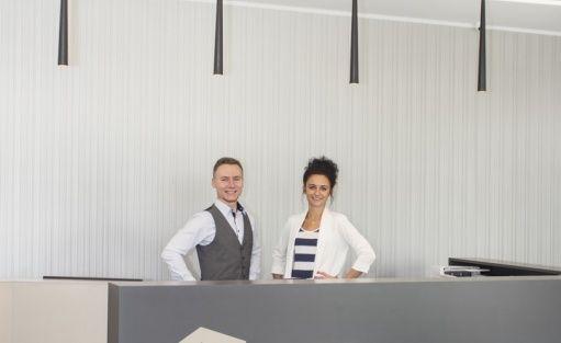 Centrum szkoleniowo-konferencyjne IDEA Przestrzeń Biznesu / 14