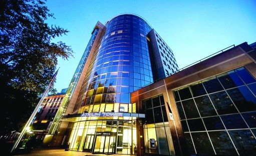 ADN Centrum Konferencyjne