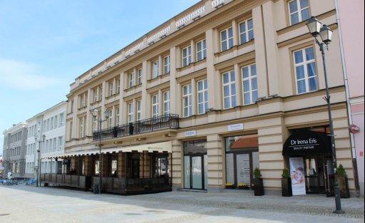 Royal Hotel & SPA *****