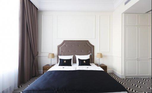 Hotel ***** Royal Hotel & SPA ***** / 4