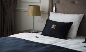 Royal Hotel & SPA ***** Hotel ***** / 0