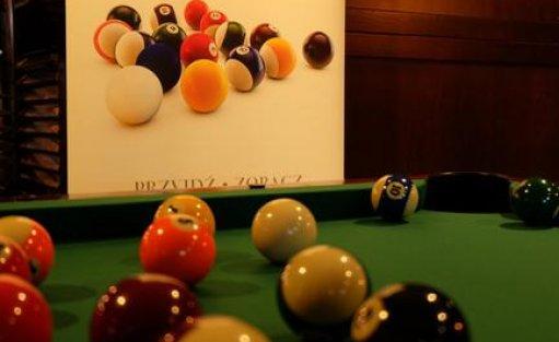 Hotel ***** Royal Hotel & SPA ***** / 20