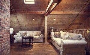 Łubinowe Wzgórze Eko Resort & Natural SPA Hotel *** / 6