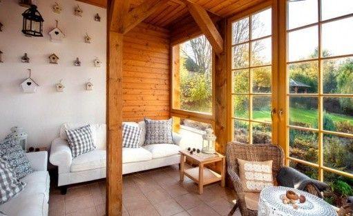 Hotel *** Łubinowe Wzgórze Eko Resort & Natural SPA / 0