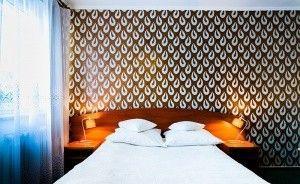 Hotel Zielonki** Hotel ** / 4