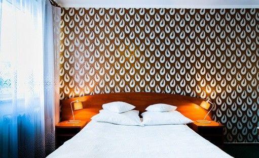 Hotel ** Hotel Zielonki** / 12