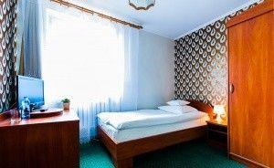 Hotel Zielonki** Hotel ** / 3