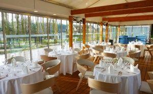 Rosevia Friends & Family Resort Obiekt szkoleniowo-wypoczynkowy / 2