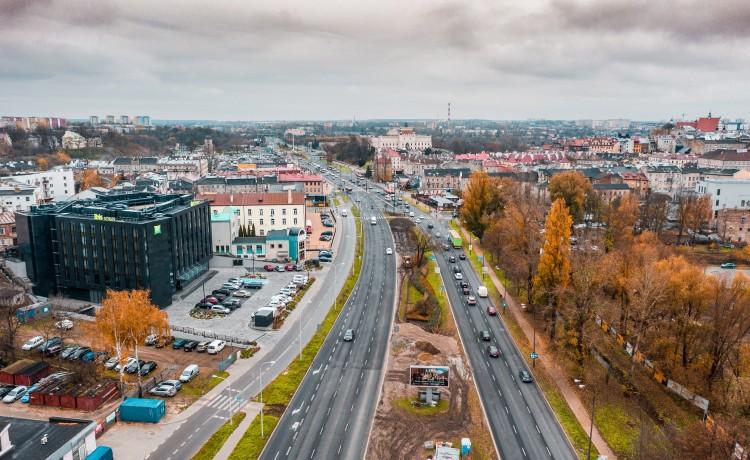 Hotel *** Ibis Styles Lublin Stare Miasto / 0