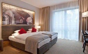 Hotel ForZa Hotel *** / 0