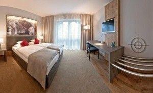 Hotel ForZa Hotel *** / 2