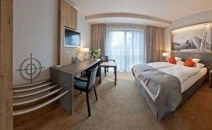 Hotel ForZa Hotel *** / 3