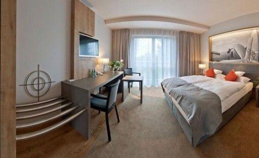 Hotel *** Hotel ForZa / 16