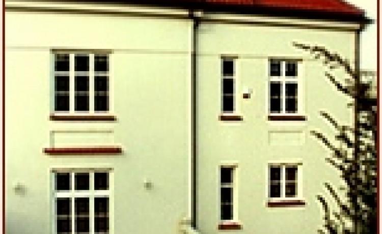 zdjęcie obiektu, Centrum Szkoleniowo-Konferencyjne AchieveGlobal, Warszawa