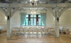 Hotel Poledno  Pałac / 6