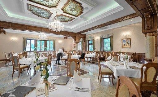 Pałac Hotel Poledno  / 17