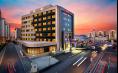 Hotel *** Hampton by Hilton Oświęcim / 6