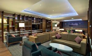 Hampton by Hilton Oświęcim Hotel *** / 1
