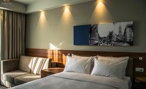 Hampton by Hilton Oświęcim Hotel *** / 9