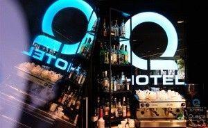 Q Hotel Plus Wrocław Hotel **** / 15