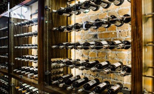 Hotel **** Q Hotel Grand Cru Gdańsk / 31