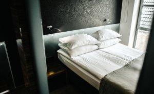 Q Hotel Grand Cru Gdańsk Hotel **** / 2