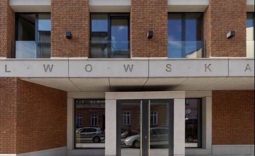 Hotel **** Lwowska 1 / 0