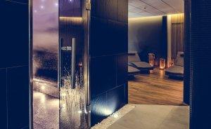 Lwowska 1 Hotel **** / 0