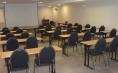 Obiekt szkoleniowo-wypoczynkowy TeoDorka Med & Spa / 9