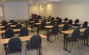 TeoDorka Med & Spa Obiekt szkoleniowo-wypoczynkowy / 2