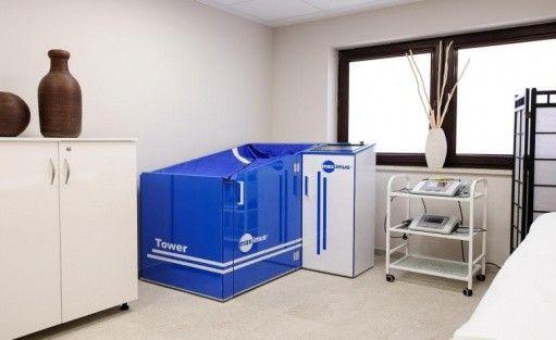 Obiekt szkoleniowo-wypoczynkowy TeoDorka Med & Spa / 34