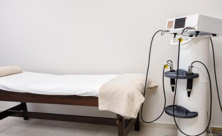 Obiekt szkoleniowo-wypoczynkowy TeoDorka Med & Spa / 23