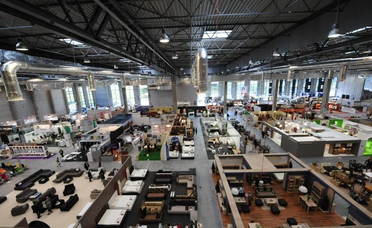 Centrum szkoleniowo-konferencyjne Expo Mazury / 8