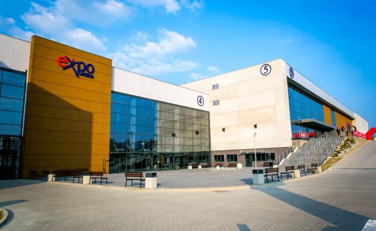 Centrum szkoleniowo-konferencyjne Expo Mazury / 6